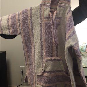 Sweaters - ♥️LABOR DAY SALE♥️ Comfy cotton sweatshirt!